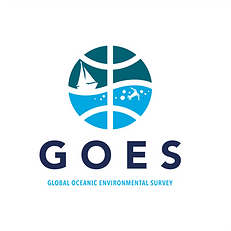 Global Oceanic Environmental Survey