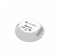 Extend device limits with new Bluetooth 4.0 LE magnet contact sensor!