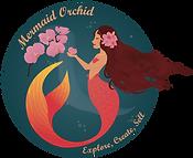 mermaid-orchid-2.png