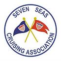 Seven Seas Cruising Association logo