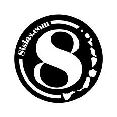 Sislas.com logo