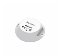 Extend device limits with new Bluetooth 4.0 LE beacons!