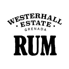 Westerhall Estate Grenada Rum logo