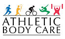 AthleticBodyCare_Logo