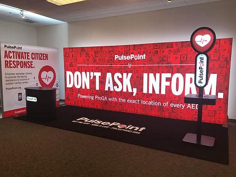 INLINE Pulse Point 2800x2100.jpg