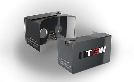 TGW 3D Goggles 2800x2100 wide.jpg