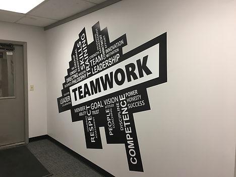 Interior Teamwork 2800x2100.jpg