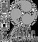 aact logo_poster_u4300.png