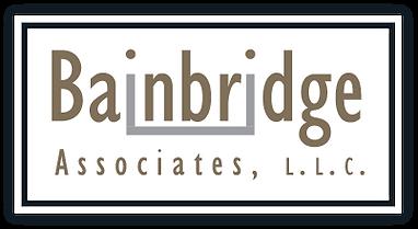 bainbridge_logo_LG with glow.png