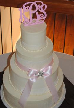 nc wedding lace