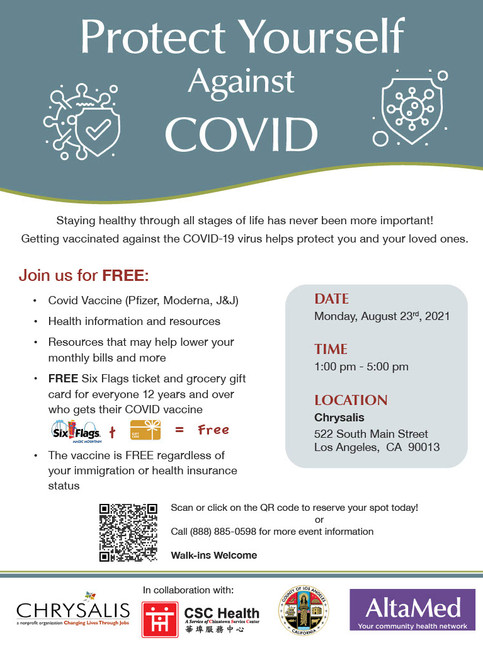 Chrysalis COVID_19 Clinic Flyer1024_1.jpg