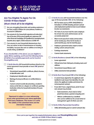 CA COVID-19 Tenant Checklist.jpg