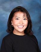 Monica Cua (周采螢) - Community Outreach Co