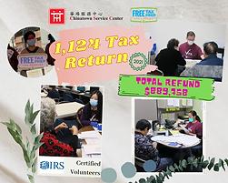 1,124 _Tax Return 2021 .png