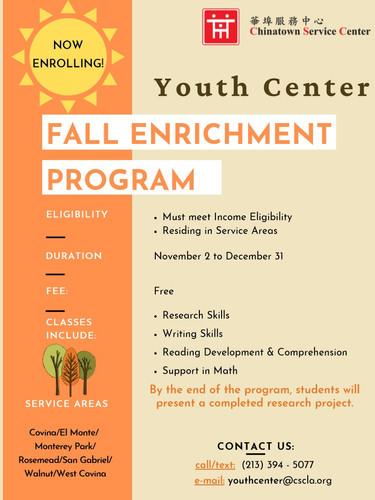 Fall Enrichment Program 2020.jpg