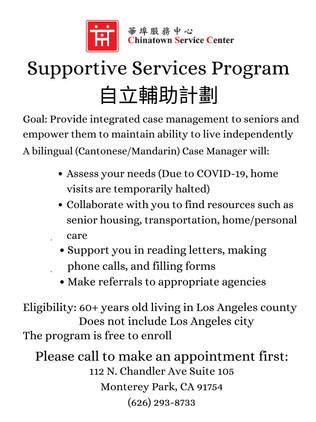 SSP flyer English.jpg