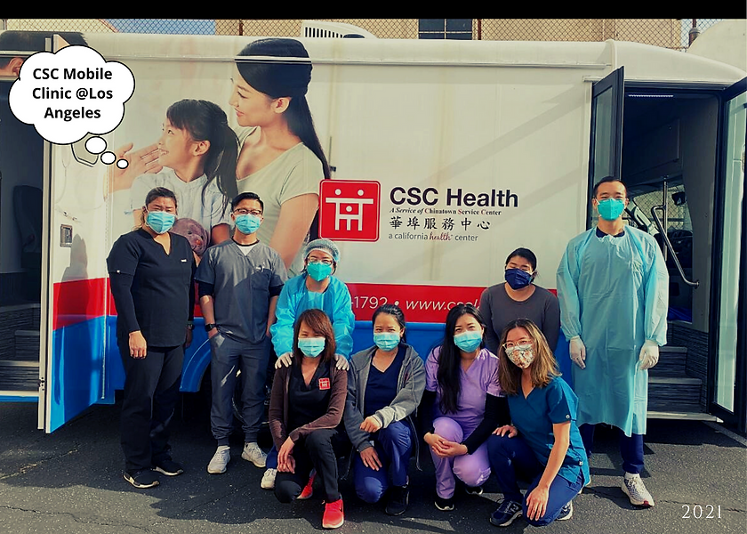 Mobile Clinic Team 2021.png