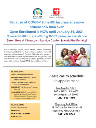 CCA flier Open Enrollment - Eng 2020.jpg