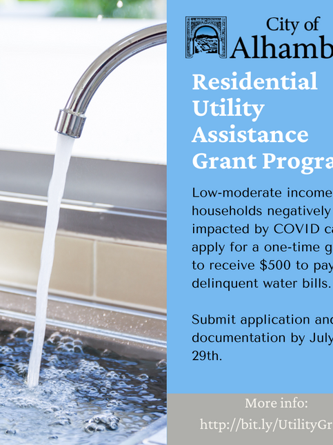 Residential Utility Assistance Grant Program (2).png