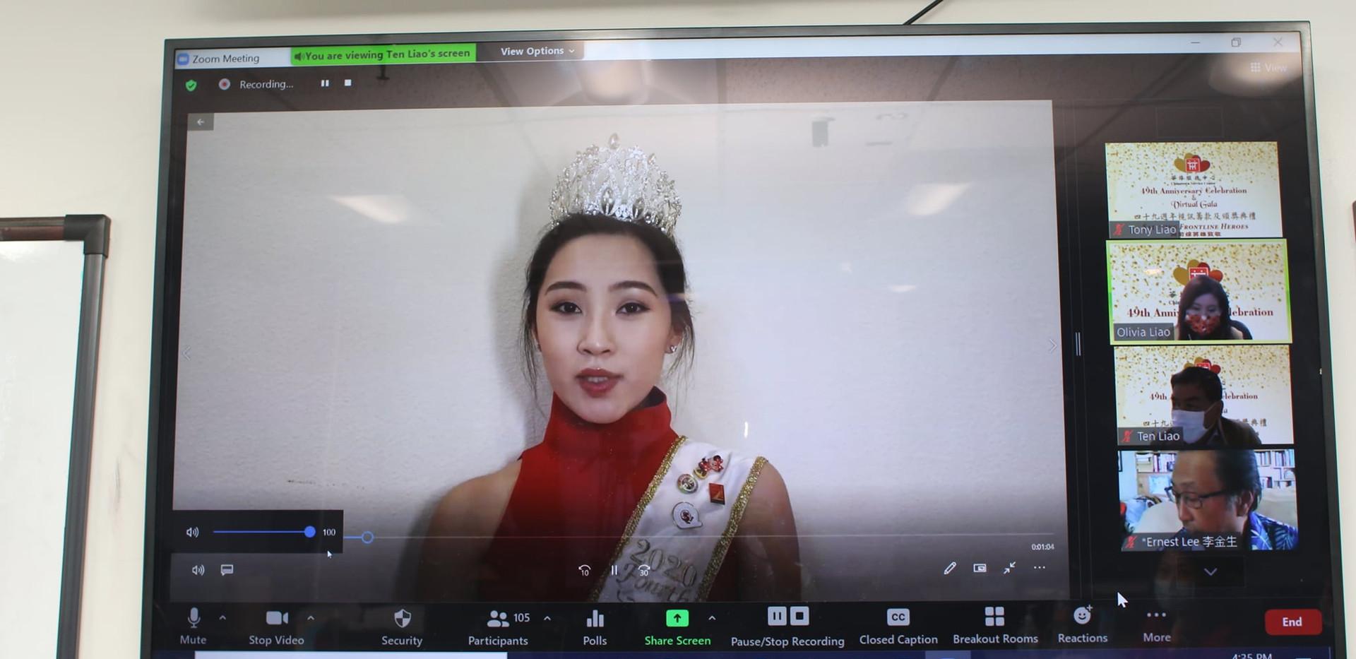 Ms. 4th Princess.jpg