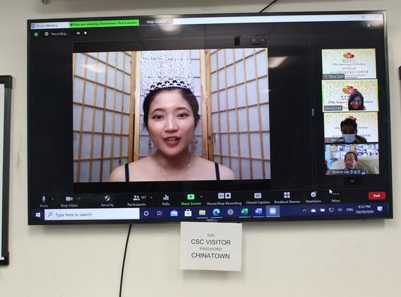 Ms. Queen 2020.jpg