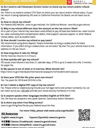 English-VITA 2021-Client (4)1024_2.jpg