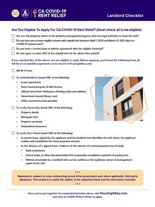 CA COVID-19 Landlord Checklist.jpg