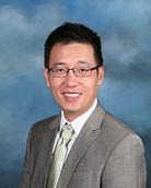 Dr. Matthew Wong.jpg