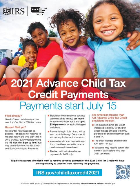 2021 Advance Child Tax Credit2.jpg