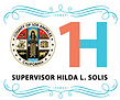 Supervisor Hilda Solis.png