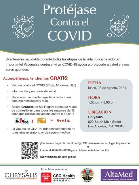 Chrysalis COVID_19 Clinic Flyer1024_2.jpg
