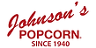 Johnson Popcorn.png