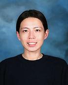 Echo Yang (杨玉锋) - Outpatient Therapist,
