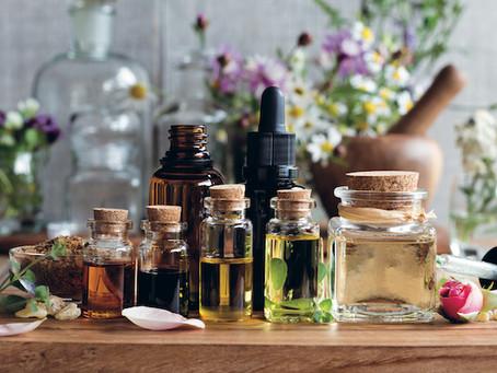 Kvepalų istorija ir kodėl tikri kvepalai gali kainuoti įspūdingas sumas