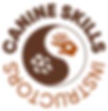 csi logo new_edited.png