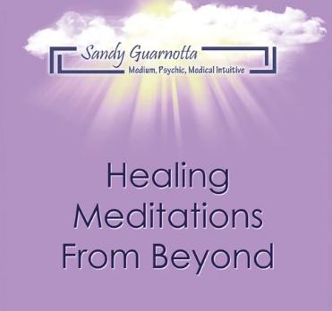 Sandy Meditation.PNG
