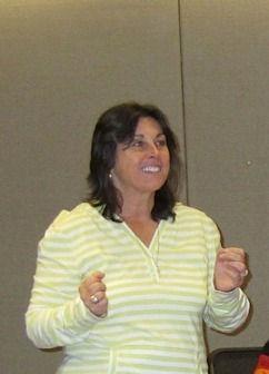 Mentoring Spiritual Practioner 3 Session