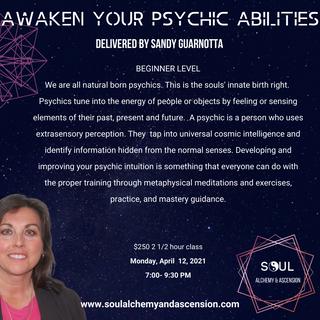 Psychic Development flyer.png
