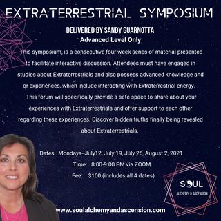 ET Symposium.png