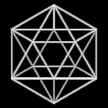 sacred%20geometry%202_edited.png