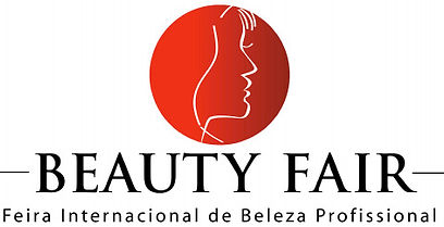 beautyfair2020.jpg