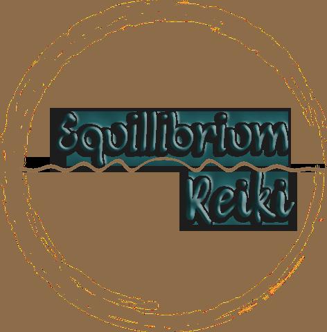 logo REIKI.png