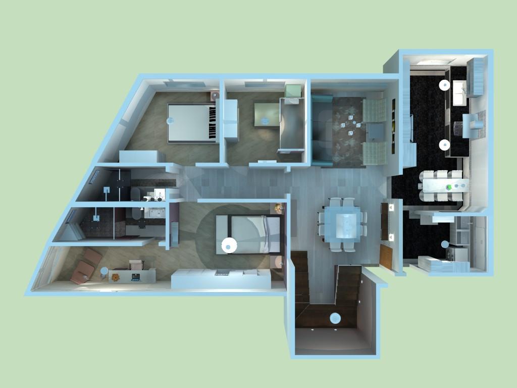 Projeto Duplex - nível 1.jpg