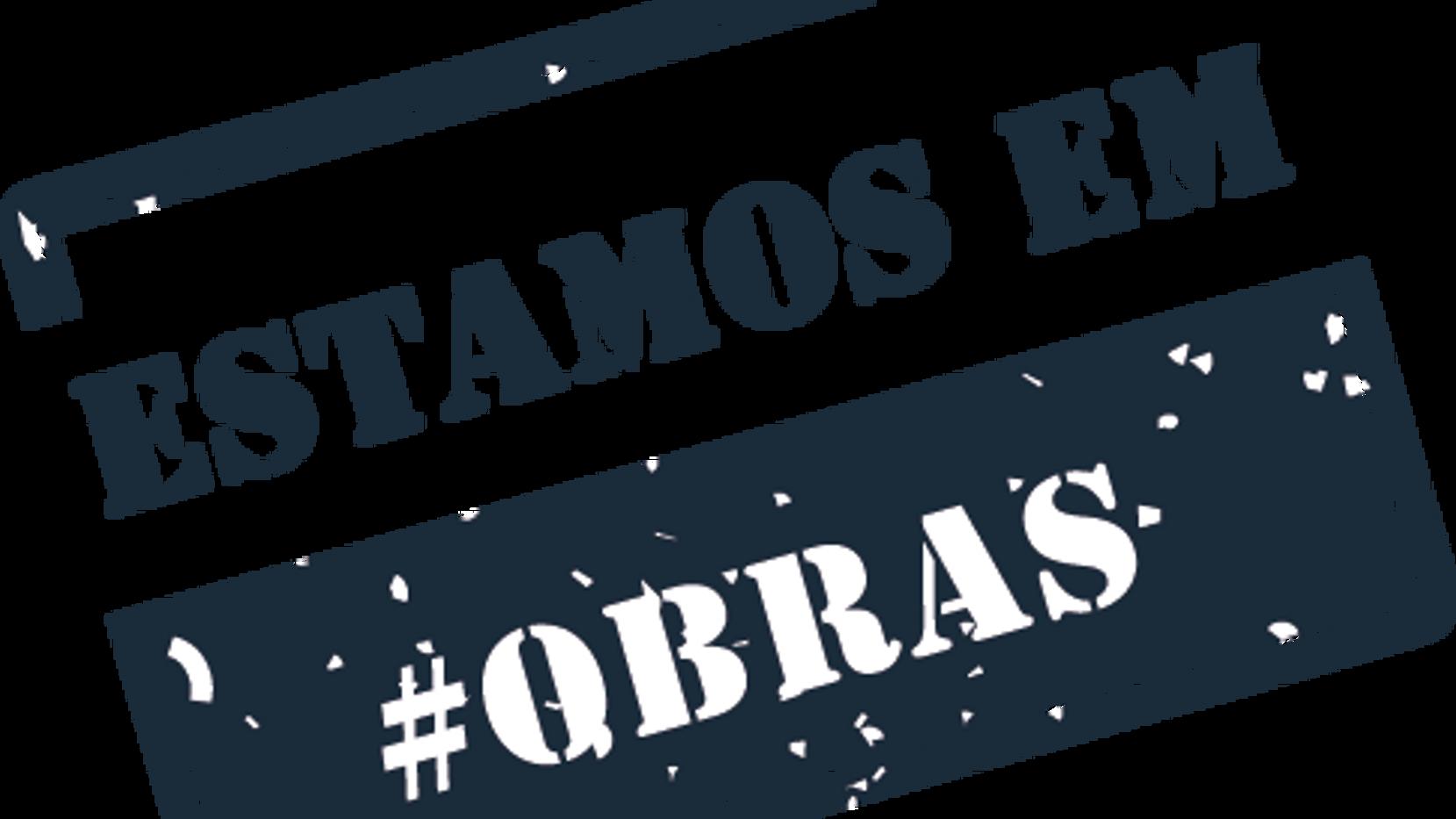 vídeo da obra família Oliveira Lara - fase 1