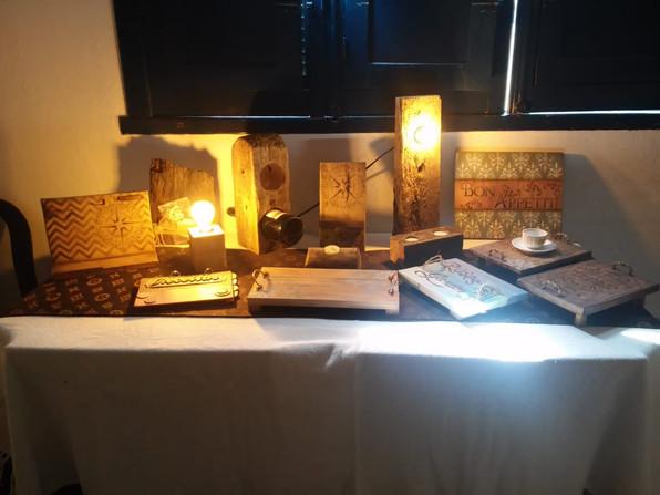 Exposição_Casa_da_Cultura_de_Esmeraldas.