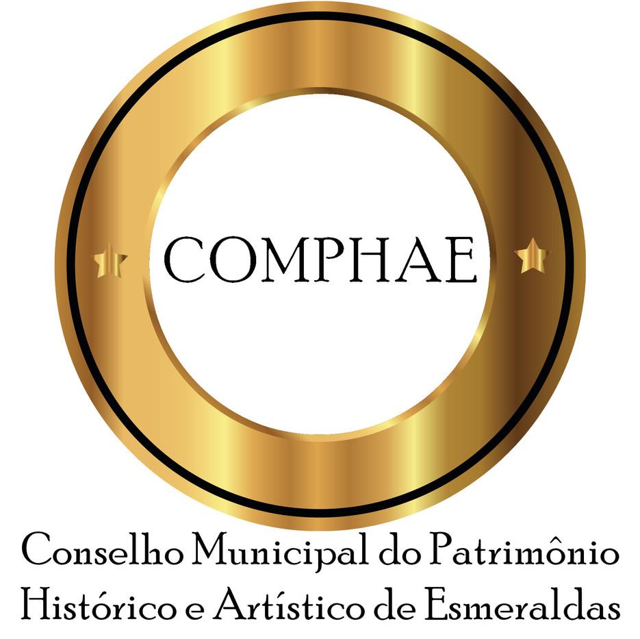 logo COMPHAE.jpg