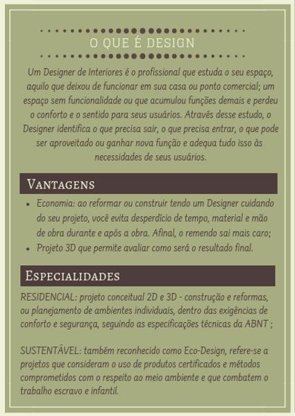 Design_editado.png