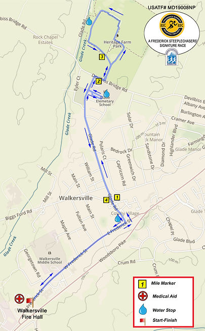 SS8k Course Map - undated.jpg