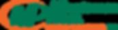 MMP_Logo.png