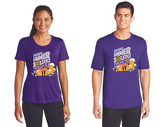 2021 SS8k Shirt Mockup - combined.jpg